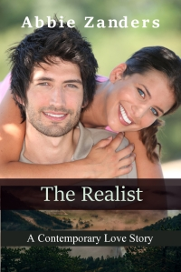 TheRealist_Cover3