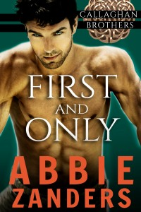 Abbie_Zanders_Callaghan Brothers 2_First_and_Only (2)