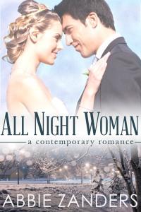 All Night Woman