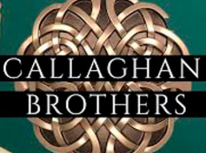 CallaghanBrothers