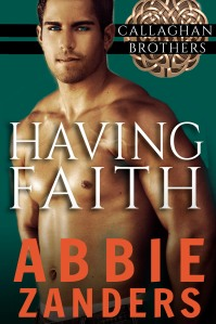 Abbie_Zanders_Callaghan Brothers 7-Having Faith (2) KDP Size